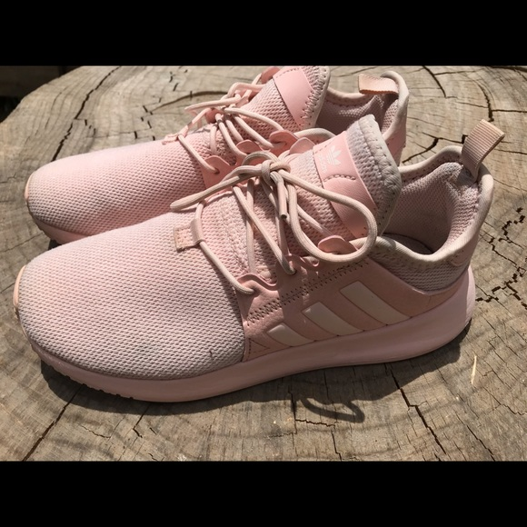Adidas Originals Xplr Casual Shoes
